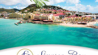 WakeScout listings in St Maarten: Simpson Bay Resort and Marina
