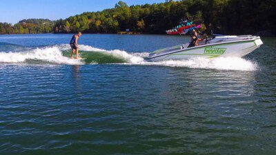 WakeScout listings in New York: Smith Boys / Jansen Marine of Conesus