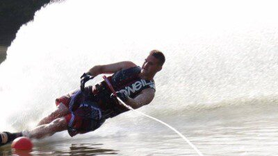 Water Sport Clubs WakeScout listings: Smith Mountain Lake Waterski Club
