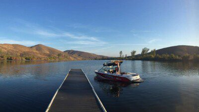 So Cal Wakeboard Instruction