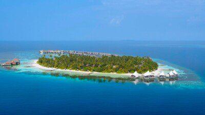 WakeScout listings in Maldives: W Maldives