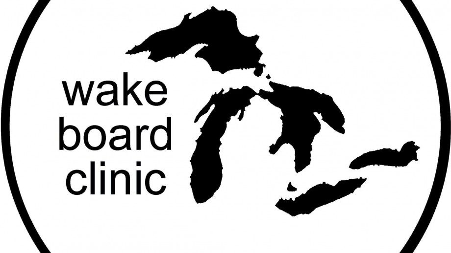 WakeBoard Clinic Boyne Falls
