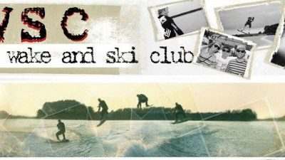 Wakeboarding, Waterskiing, and Cable Wake Parks in Welton: Welton Wake & Ski Club