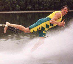 Wisemans Ferry Water Sports