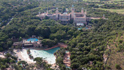 WakeScout listings in North West: Sun Vacation Club