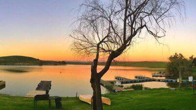 WakeScout listings in Western Cape: Club Elani