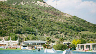 WakeScout listings in Turkey: Hip-Notics