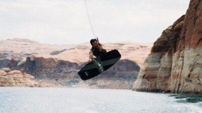 WakeScout listings in Arizona: Radical Riders