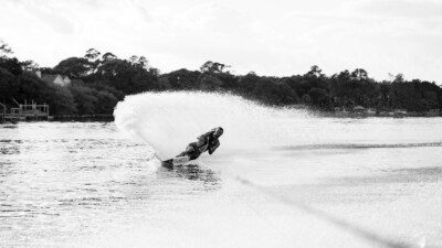 Water Sport Charters WakeScout listings: OBX Wakeboard & Waterski