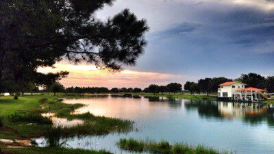 WakeScout listings in Florida: Jack Travers' Sunset Lakes