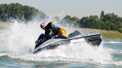 WakeScout listings in Germany: Becht Wasserskischule