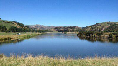 WakeScout listings in Otago: ON EDGE Waterski & Wakeboard School