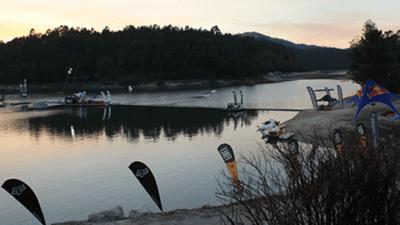 WakeScout listings in Braga: Ermalcablepark