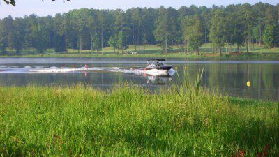 Atlanta Water Ski Club
