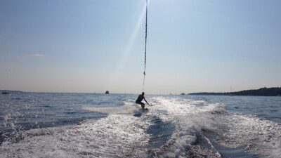 WakeScout listings in France: Jb Watersports
