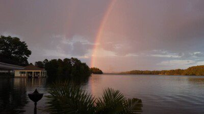 WakeScout listings in North Carolina: Hyco Lake