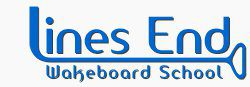 Water Sport Schools WakeScout listings: Lines-End Wakeboarding School