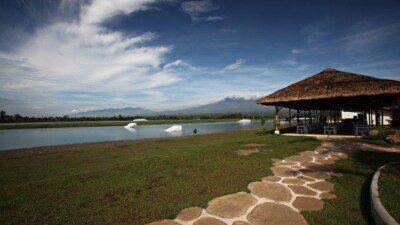 Wakeboarding, Waterskiing, and Cable Wake Parks in Davao City: Decawake Davao Cable Park