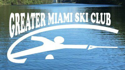 Wakeboarding, Waterskiing, and Cable Wake Parks in Miami: Greater Miami Ski Club
