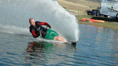 Ottertail Lake Ski Club