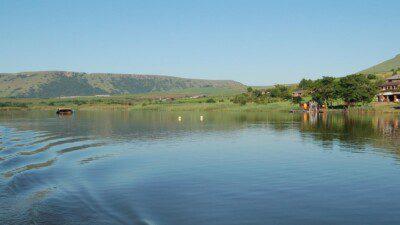 WakeScout listings in Kwazulu Natal: Thornlea Ski Farm