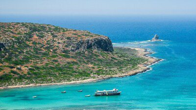 WakeScout listings in Greece: Anastasia Hotel