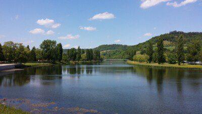 WakeScout listings in Grevenmacher: Le Dauphin de Rosport