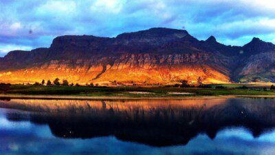 WakeScout listings in Western Cape: Lac du Soleil Waterski and Reserve