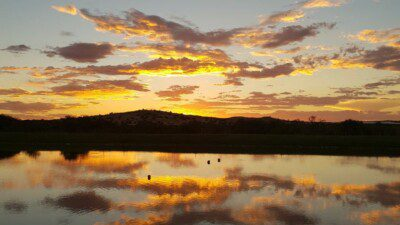 WakeScout listings in South Africa: Lake Grappa Guest Farm and Ski School