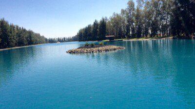 WakeScout listings in California: Liquid Zone