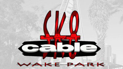 WakeScout listings in Florida: Cable SK8 Wake Park