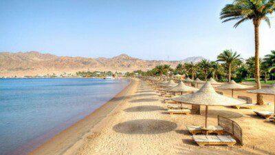 Ibis Styles Dahab Lagoon Hotel