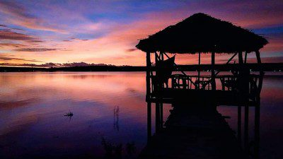 WakeScout listings in Thailand: Wake N Soul