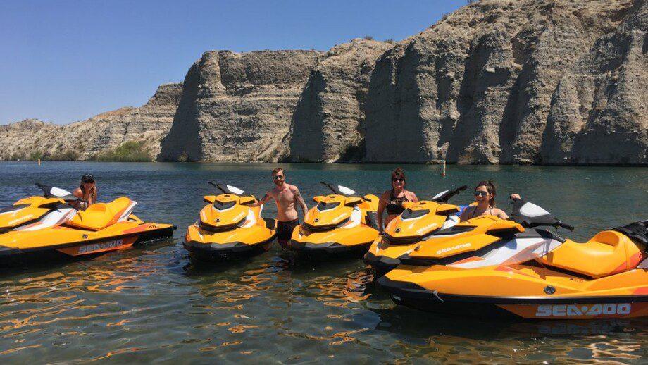 Arizona WaterSports – Lake Havasu City