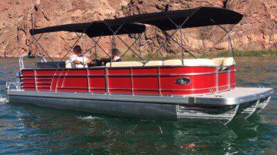 WakeScout listings in Arizona: Arizona WaterSports – Parker