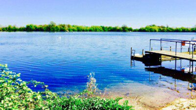 TWSC – Wakeboarding and Waterskiing Club