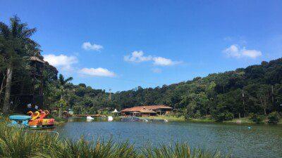 WakeScout listings in Sâo Paulo: Fun Wake Park