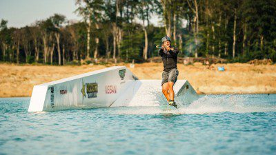 WakeScout listings in Germany: Wakeport