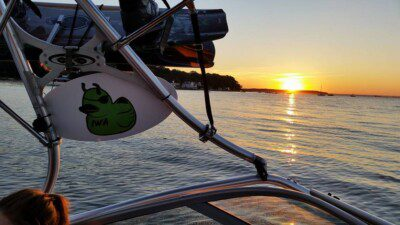 Water Sport Clubs WakeScout listings: Island Wake Academy