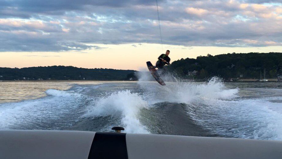 PULL Watersports – Long Island