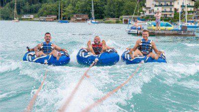 Wassersport LEX