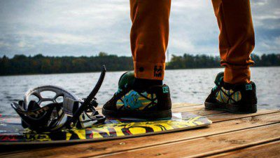 WakeScout listings in Lithuania: Watersport.lt