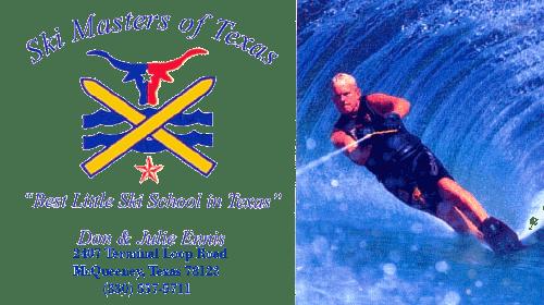 Ski Masters of Texas