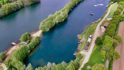 WakeScout listings in Norfolk: Premier Water Ski School