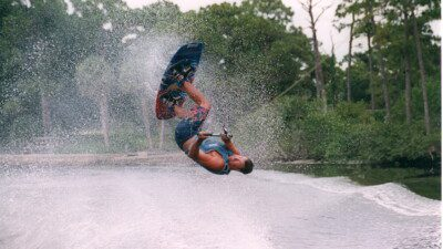 WakeScout listings in Florida: Sammy Duvall's Watersports Centre