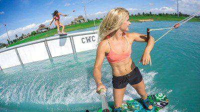 WakeScout listings in Kyïvska oblast: Wake School Sporteventxtrem