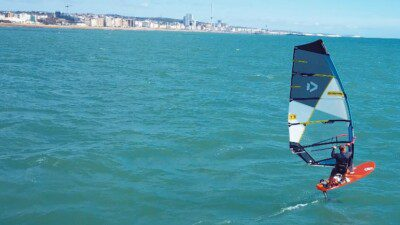 WakeScout listings in East Sussex: Lagoon Watersports