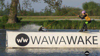 Wawa Wake
