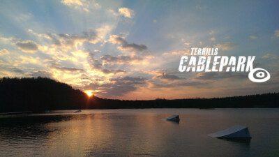 Terhills Cablepark