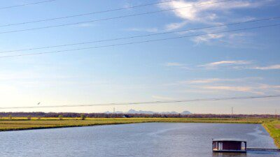 Wakeboarding, Waterskiing, and Cable Wake Parks in Nicolaus: The WaterSports Farm